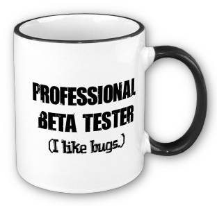 professional_beta_tester_like_bugs_mug