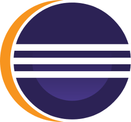 eclipse_logo_sm
