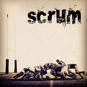 scrum_blogpost